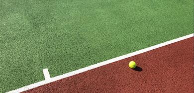 tennissmall
